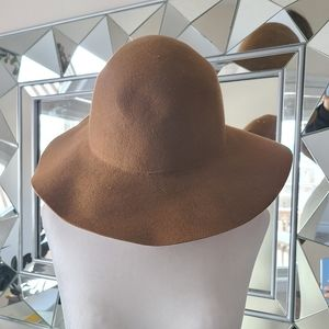 Roots Womens Hat